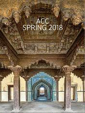 ACC - SPRING 2018